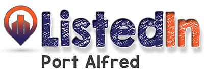 ListedIn Port Alfred