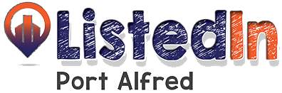 ListedIn Port Alfred | Top Business Listings in Port Alfred, South Africa