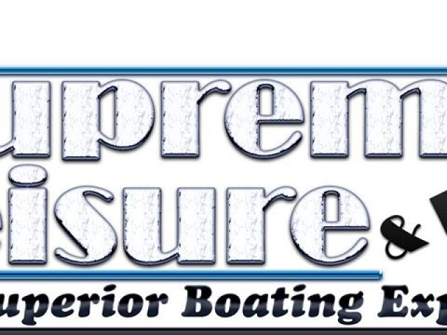 Supreme Leisure & Boating
