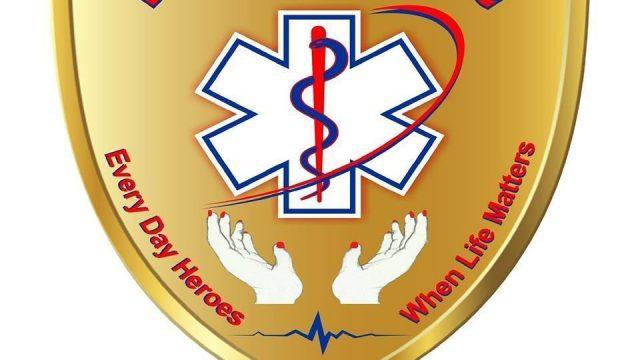 Holistic EMS Ambulance