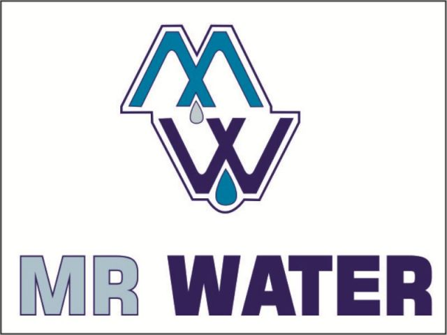 Mr Water Yamaha
