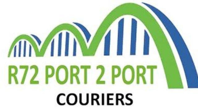 R72 Port to Port