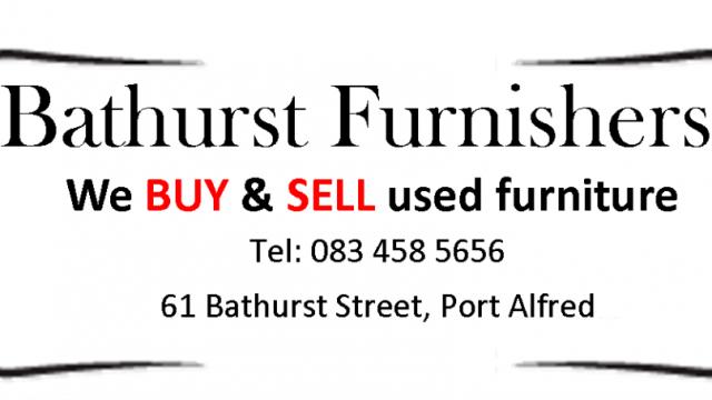Bathurst Furnishers